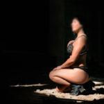 Masajista-Ana1