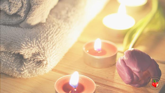 happy-ending-massage