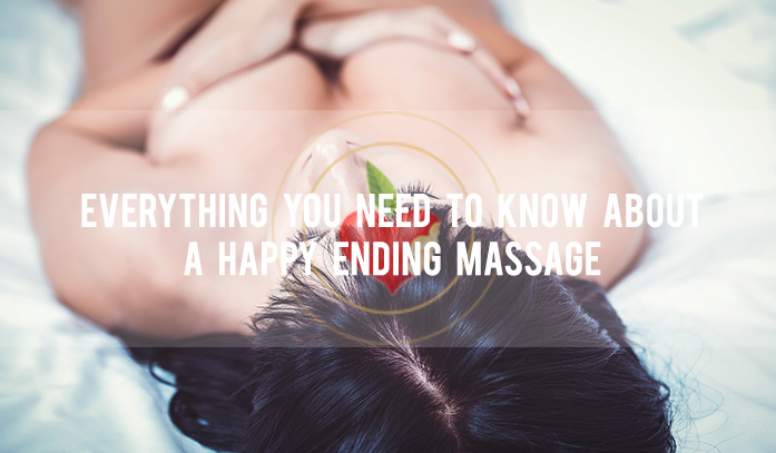 happy-ending-massage