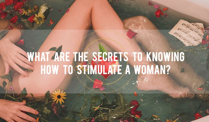 how-to-stimulate-a-woman