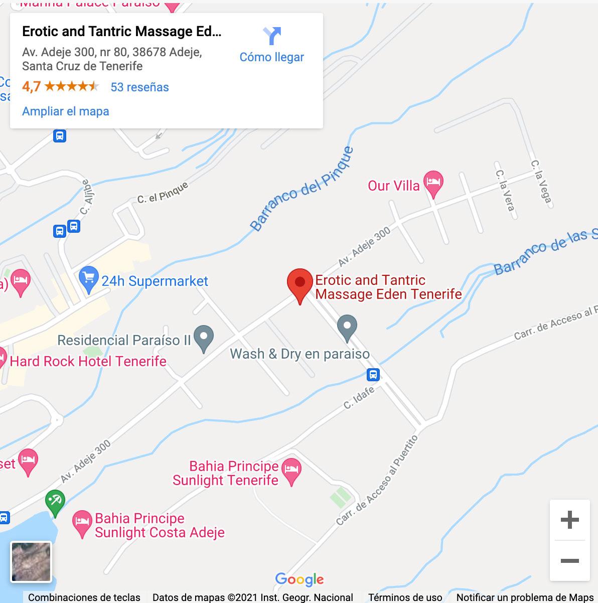 mapa-eden-tenerife